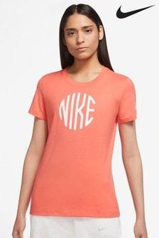Nike Icon Clash T-Shirt