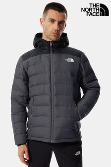 The North Face Mens La Paz Padded Jacket