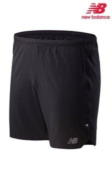 New Balance 7 Inch Shorts