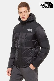 The North Face Himalayan Light Synthetic Hooded Jacket
