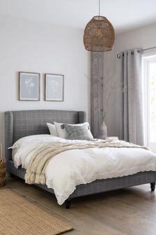 Sherlock Bed