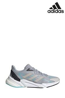adidas Run X9000 L2 Trainers