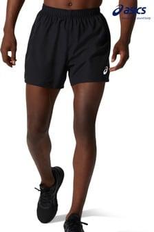 Asics 5 Inch Running Shorts