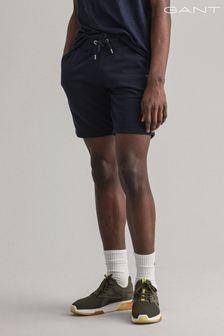 GANT Original Sweat Shorts