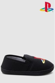PlayStation™ Slippers (Older)