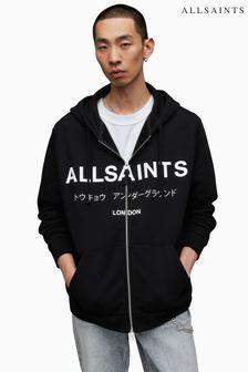 Fusion Ada Duvet Cover and Pillowcase Set