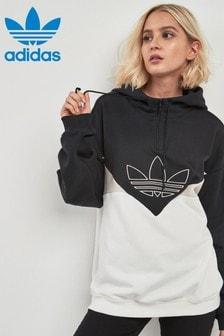 adidas Originals Black Colorado Hoody