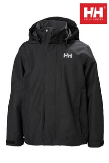 Helly Hansen Seven Jacket