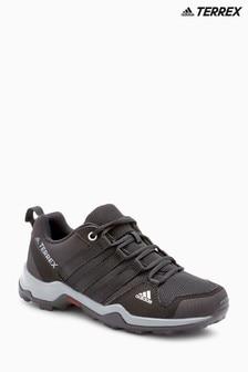 adidas Black Terrex Youth