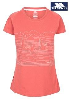Trespass Dunebug Female T-Shirt