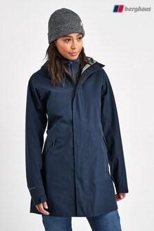 Berghaus Limosa Waterproof Jacket