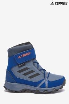 adidas Terrex Junior & Youth Snow Boots