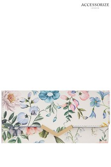 Accessorize Bluebell Hannah Wallet