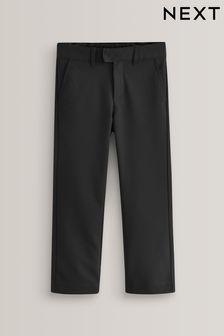 Formal Stretch Skinny Trousers (3-16yrs)