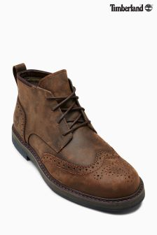 Timberland® Brown Canyon Boot