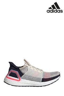 a828783ba Adidas | Adidas Trainers, Tracksuits & Hoodies | Next AU