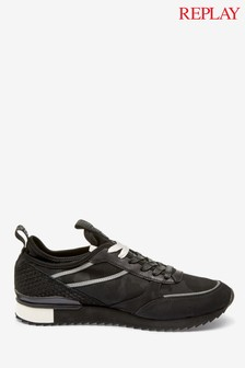 Replay® Camo Stonewall Trainer