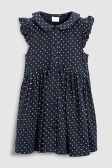 Tea Dress (3mths-6yrs)