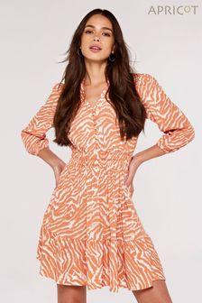 Jack Wolfskin Ski Exolight Icy Jacket