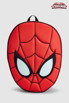 Spider-Man™ Bag
