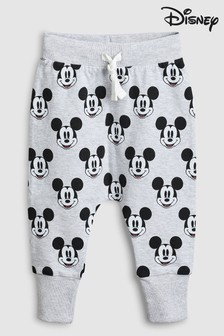 Mickey Mouse™ Joggers (3mths-6yrs)