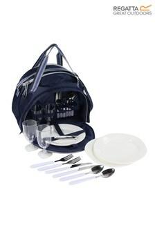 Regatta Epula 4 Person Picnic Pack Cooler