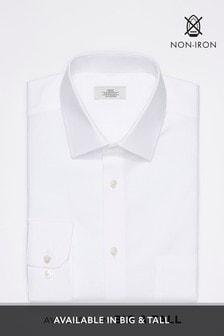 Non-Iron Shirt