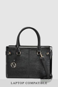 Workwear Tote Bag
