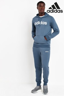 adidas Essentials Ink Tracksuit