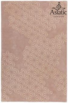 Asiatic Rugs Starburst Rug