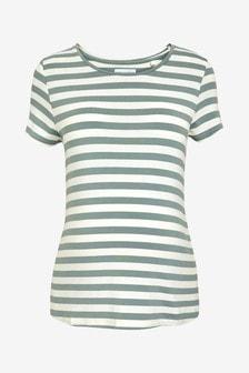 Maternity Jersey T-Shirt