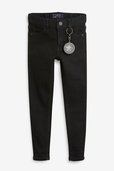 Spray On Jeans (3-16yrs)