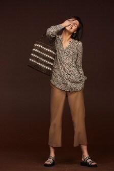 f99c217f6fd9b TpsT-Shrts Tops Women Tunics Tunics