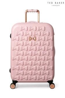 Ted Baker Beau Medium Suitcase
