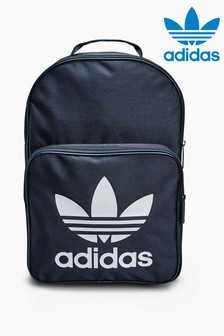 496e53a868 adidas Originals Classic Trefoil Backpack