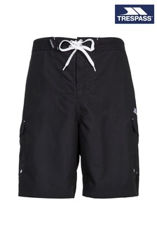 Trespass Crucifer Shorts