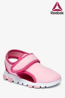 Reebok Pink Wave Glider III