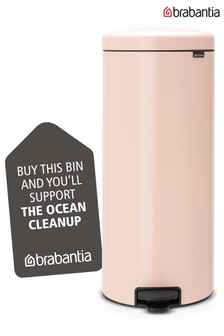 Brabantia® NewIcon 30L Pedal Bin