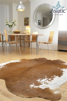 Asiatic Rugs Rodeo Rug