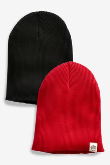 09c4d0d59ee37e Boys Hats, Caps & Sun Hats | Boys Winter Hats | Next Australia