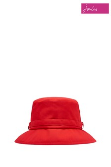 Joules Coast Rain Hat