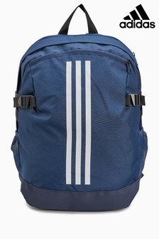 f42849cc9d Womens Rucksacks   Backpacks