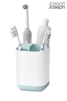 Joseph® Joseph Toothbrush Tidy