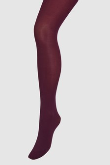 52a2497267a90 Tights for Women | Ladies Coloured, Lace & Opaque Tights | Next AU