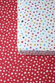 2 Pack Star Sheet
