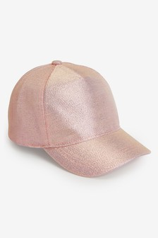 Sparkle Cap (Older)