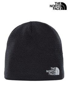 The North Face® Black Bones Beanie
