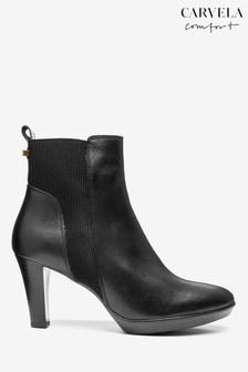 Carvela Comfort Ramon Ankle Boots