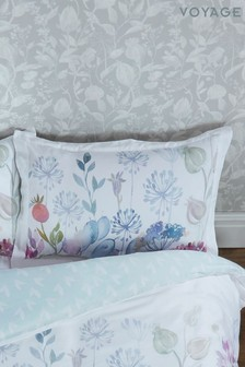Voyage Hedgerow Pillowcase