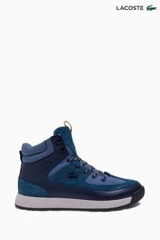 Lacoste® Urban Break Boots